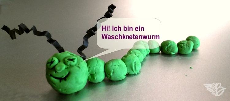Lushwurm1