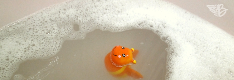 baden-ruhe-entspannung