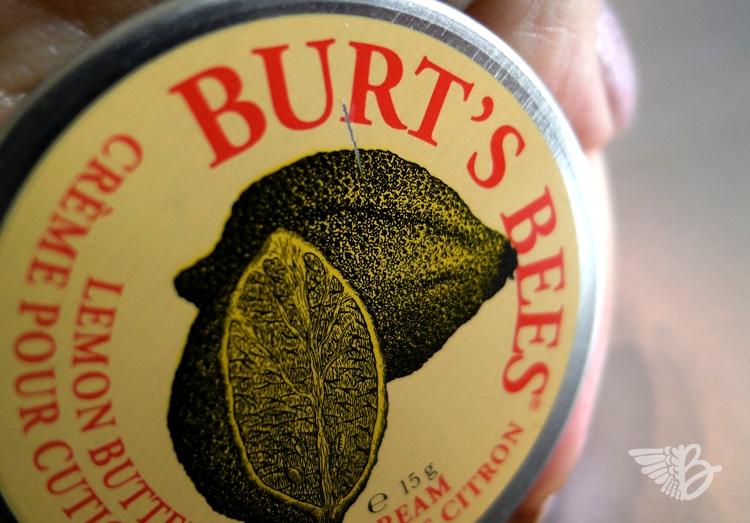 burtsbees-cuticklenail