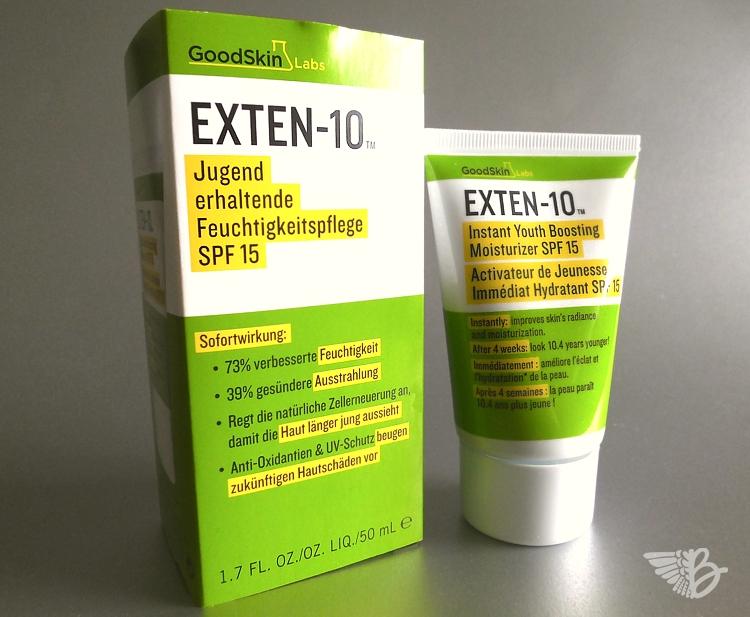 exten10-5