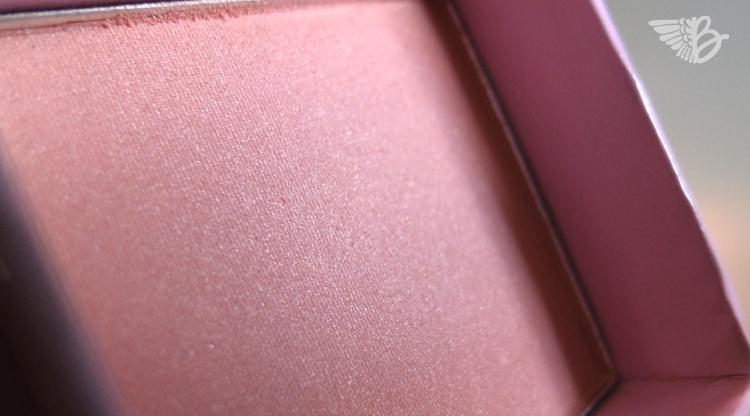 farbe-swatc32