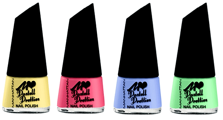 nagellack-set-pastellpretties