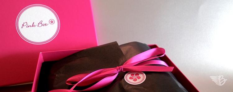 pinkbox2a