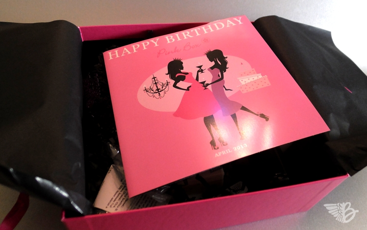 pinkbox3
