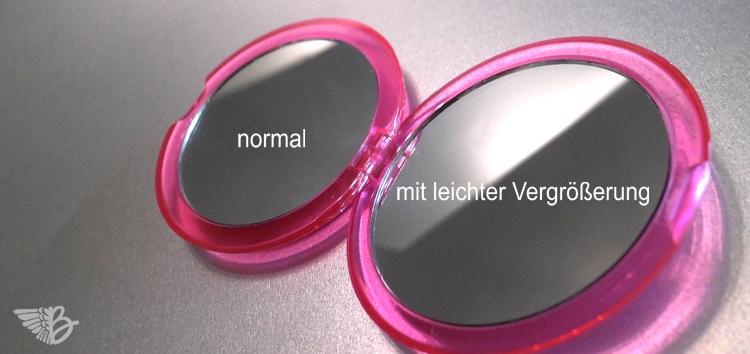 spiegel-2