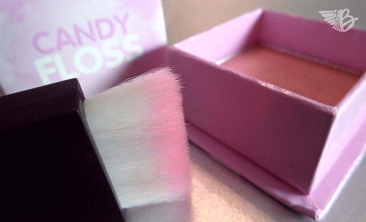 w7-candyfloss-all