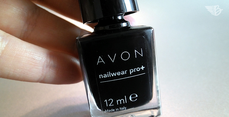 avon licorice