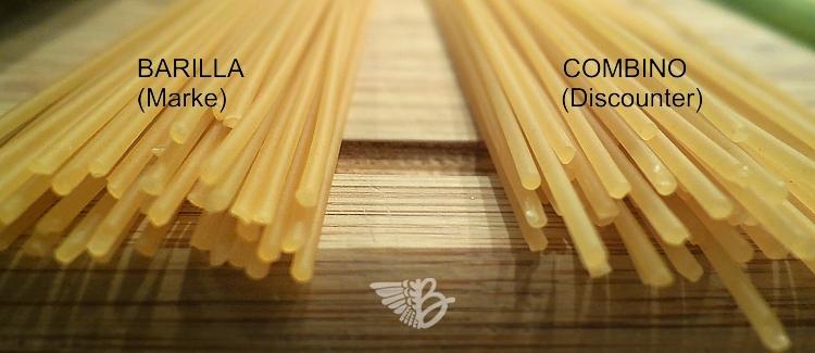 barilla-vs-combino-nudelvergleich