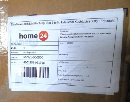 etikett-home24