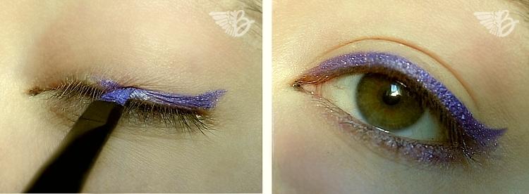 gel-eyeliner-set