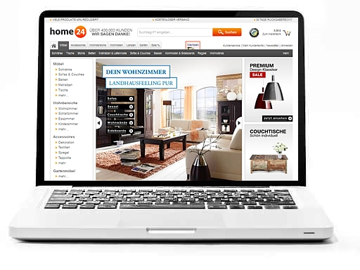 home24-onlineshop-screen1