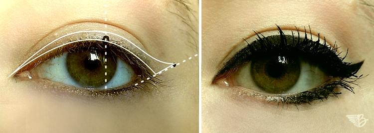 liquid-liner-finish-set