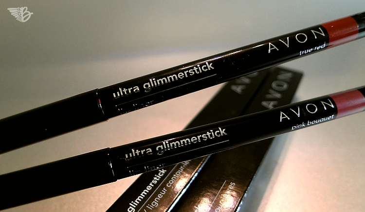 ultra-glimmerstick-avon