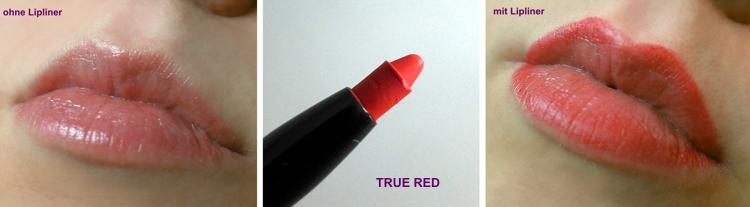 vorhernacher-red