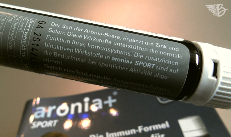 aronia1