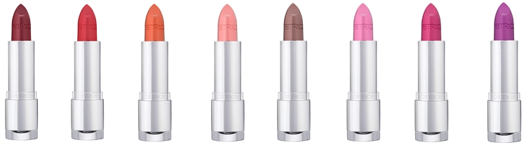 gel-lipstick-set