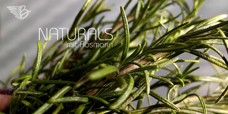 naturals1