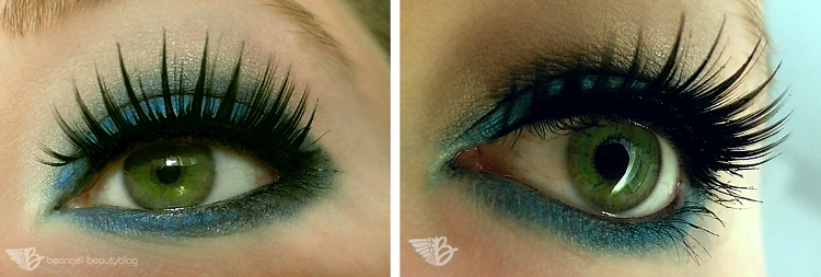 set-lashes