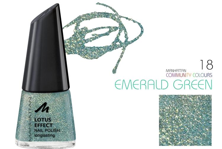 18-emeraldgreen