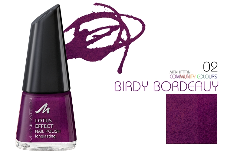 manhattan community colours - birdybordeaux-02
