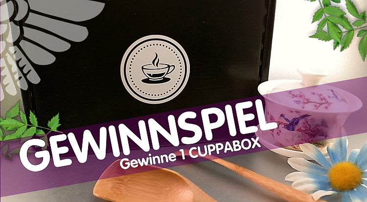 cuppabox-gewinnspiel
