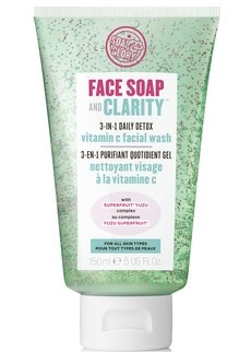 facesoap_clarity_tube_rgb