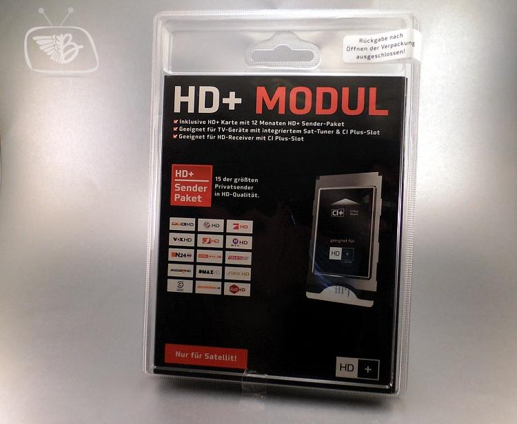 hd+modul1