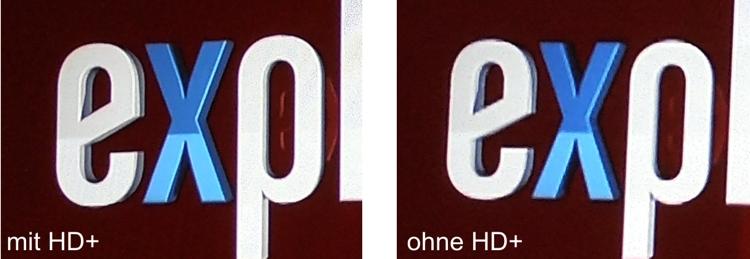 hd-vergleich-set2