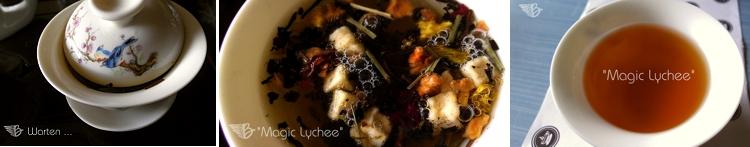 set-lychee