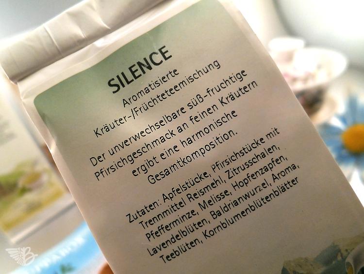 zoom-silence
