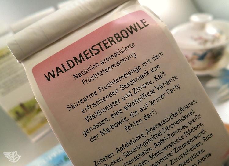 zoom-waldmeisterbowle