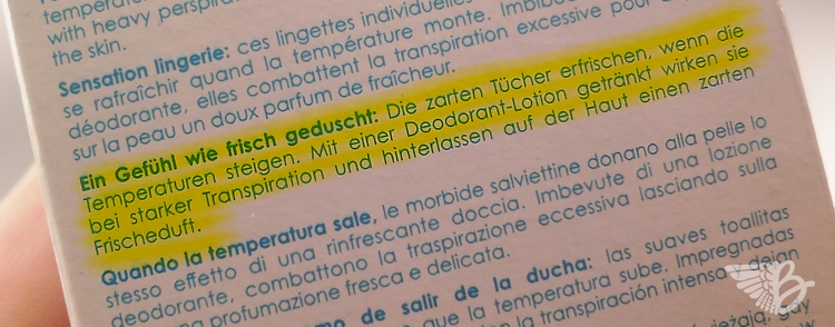 tuecher1