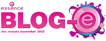 Blog_e_november2