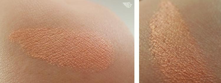 blush-set
