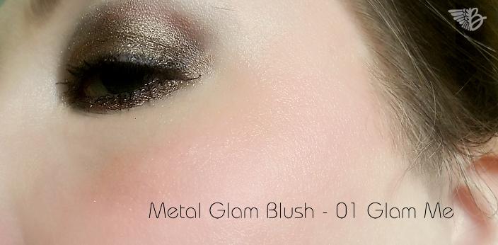 blush-tragebild