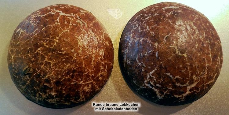 325 Jahre Lambertz