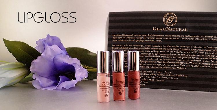 lipgloss-glamnatural