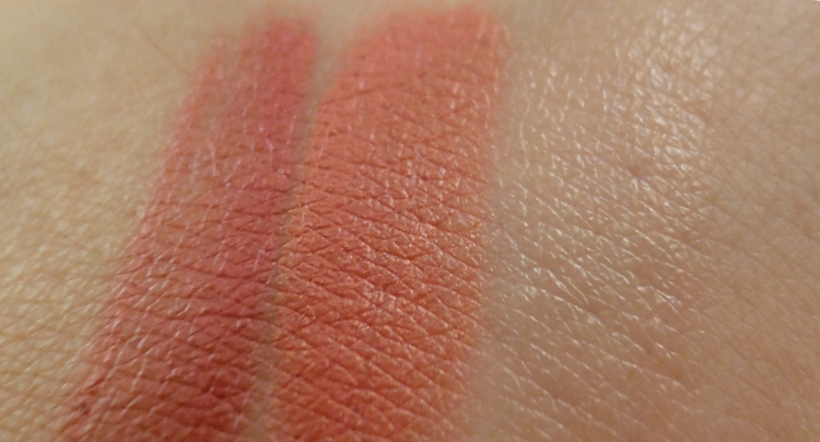 lips-swatch