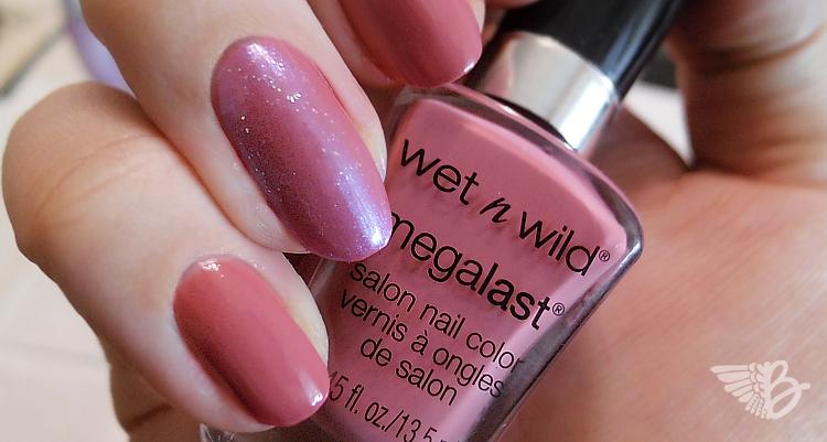 wet n wild megalast