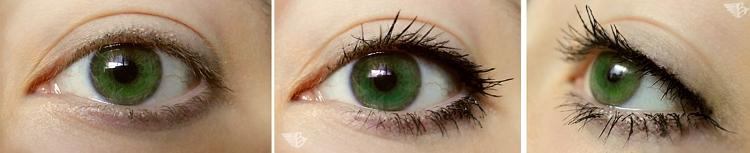 set.eyes-getuscht