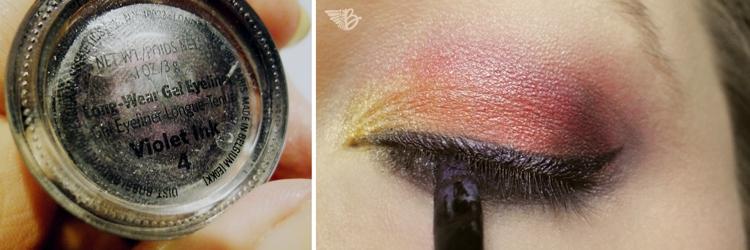 eyeliner-set