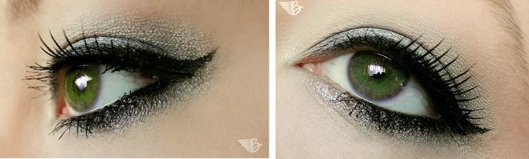 Teeez Trendy Kosmetik