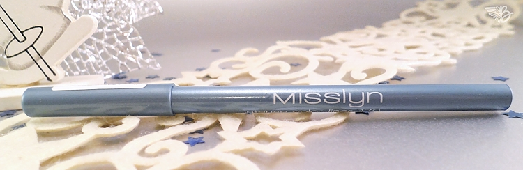 Misslyn Cosmetics