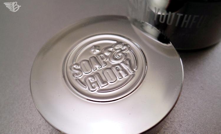 Soap&Glory Make Yourself Youthful