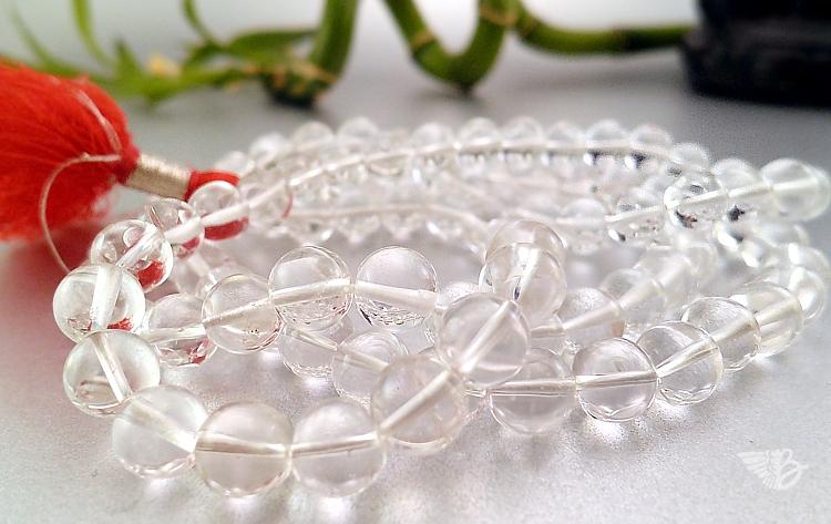 bergkristall1
