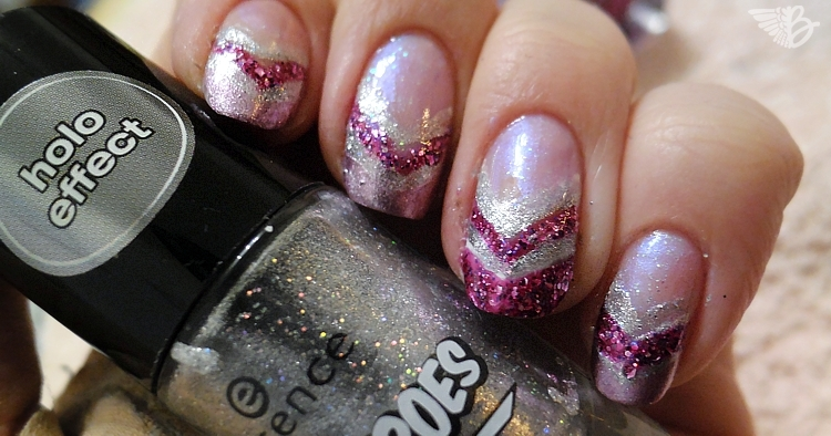 NailArt Inspiration