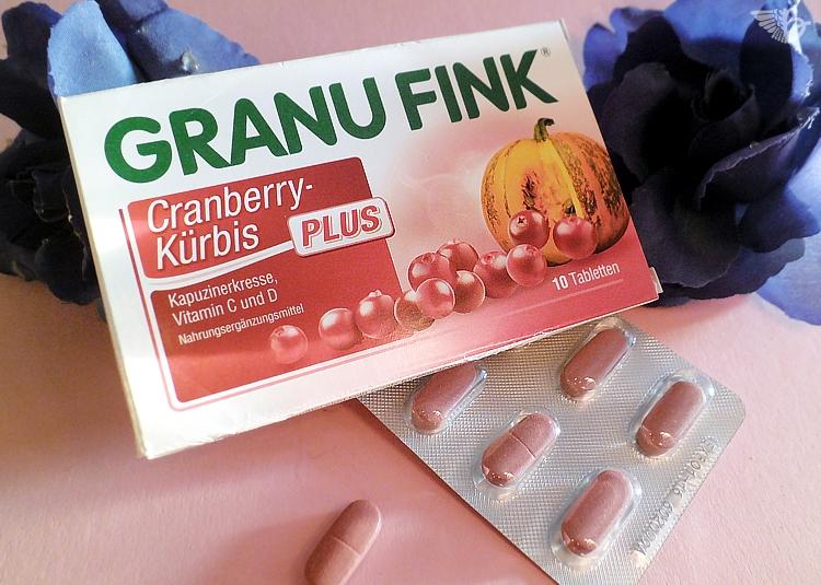 granufink2