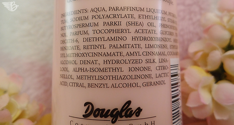 jsdouglas-bodylotion-inci