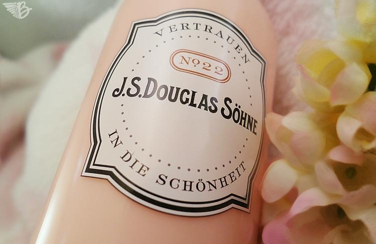 J.S. Douglas Söhne