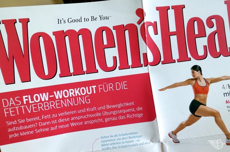 womens-health3